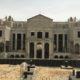 قصر المحيميد شبكة الشام للمقاولات